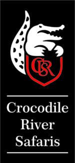 Crocodile River Safaris